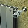 Радиатор биметаллический ROYAL Thermo PianoForte 500, фото 6