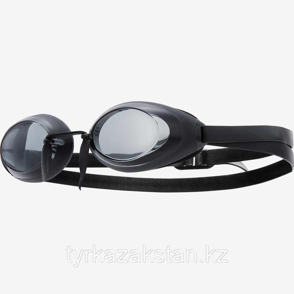 Очки для плавания TYR Swedish Lo Pro