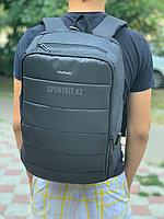 Рюкзак для ноутбука Meinaili с бесплатной доставкой