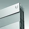 Радиатор биметаллический ROYAL Thermo PianoForte Tower 22 секции, фото 5