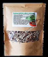 Чай Моринга природный антибиотик, мощный иммунитет