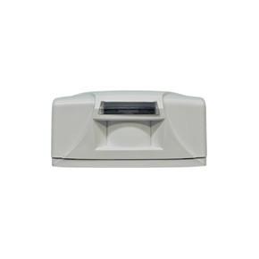 Скиф ИК 01 детектор-шторка