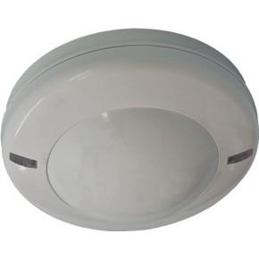 Скиф ИК 360 Извещатель охранный объемный оптико-электронный