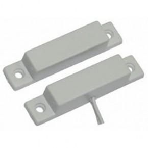 СКИФ M25 Контакты магнитные
