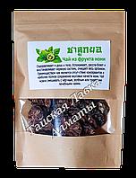 Чай Нони эликсир здоровья