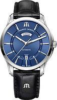 Наручные часы Maurice Lacroix Pontos PT6358-SS001-430-1