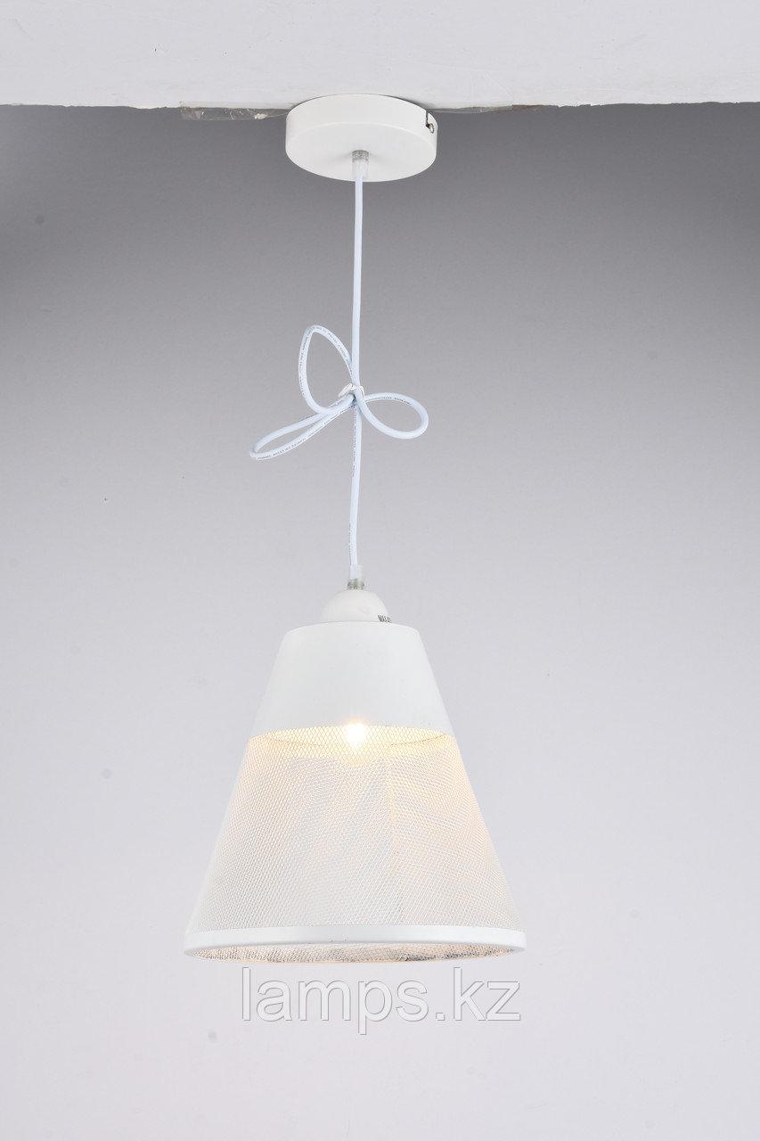 Люстра подвесная FR9993 D250 White
