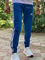 Трико Adidas с бесплатной доставкой