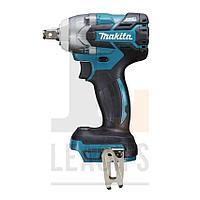 "Makita Impact Wrench 18v Brushless 1/2"" Drive (Body only) / Makita Ударный гайковерт 18В бесщеточный, 1/2 "" привод (только корпус)"
