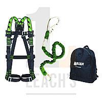 Miller 1 Point Backpack Kit / Miller Страховочный набор в рюкзаке