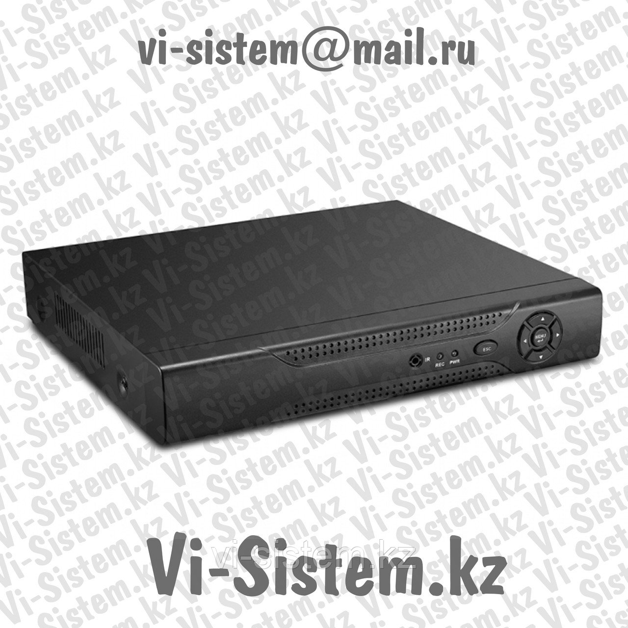 Видеорегистратор SYNQAR NVR-32