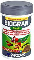 PRODAC Biogran small (фасовка)