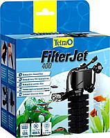 Tetra FilterJet 400, фото 1