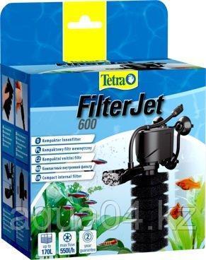 Tetra Filter Jet 600