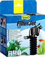 Tetra Filter Jet 900, фото 1