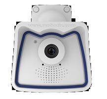 Сетевая камера Mx-M26B-6D500