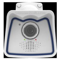 Сетевая камера Mx-M26B-6D079