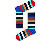 Носки Stripe Sock 605, 36-40