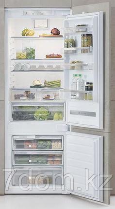 Встр.холодильник SP40 801 EU , фото 2