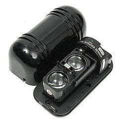 ABT- 30 Focus детектор