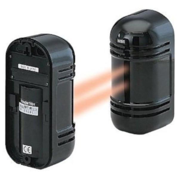 ABT- 60 COP (946)  детектор