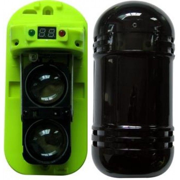 ABT- 60 Focus детектор