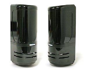 EGS-IR100 Извещатель охранный линейный оптико-электронный