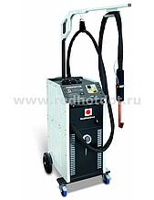 POWERDUCTION 160LG Индукционный нагреватель с жидкостным охлаждением: Производство: Франция
