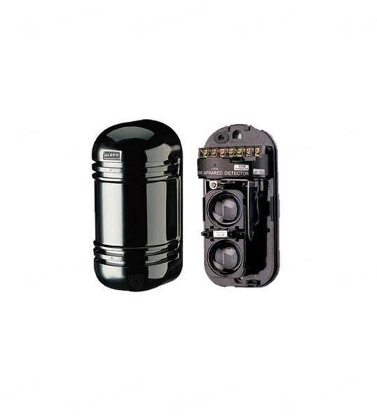 СКИФ IR 100 Извещатель охранный линейный оптико-электронный