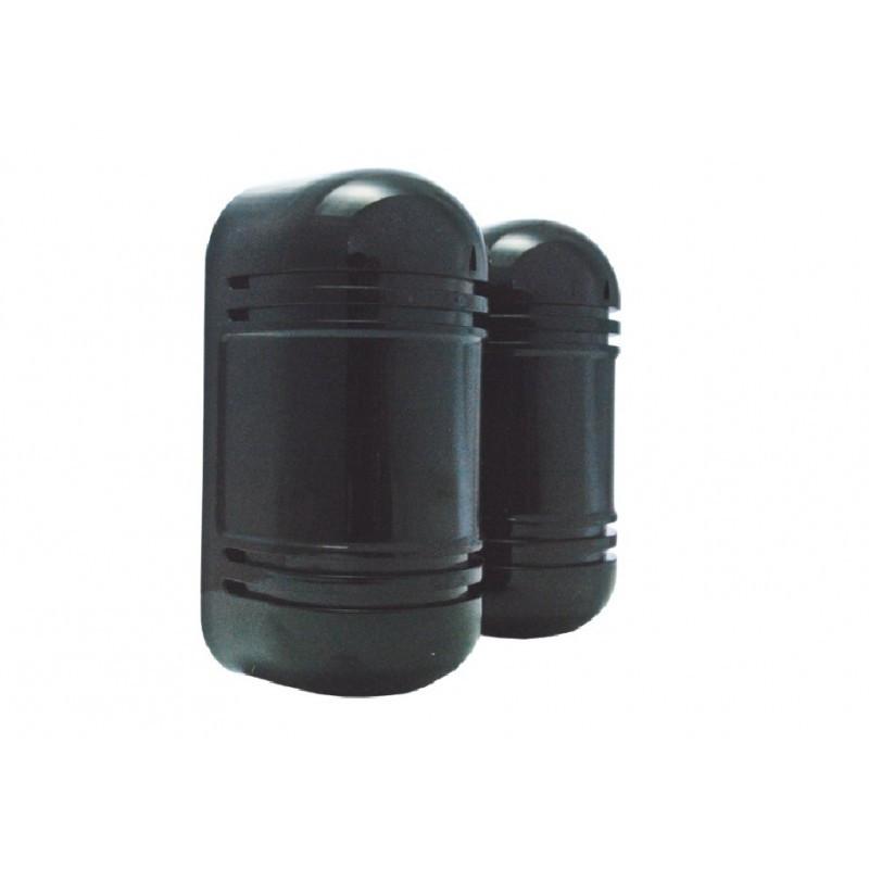 СКИФ IR 60 Извещатель охранный линейный оптико-электронный
