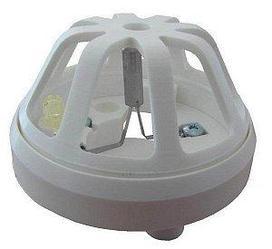 ИП 114-5-А2 извещатель тепловой максимальный