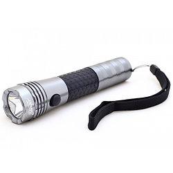 Универсальный светодиодный фонарь Stinger BW-115Y