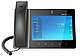 IP-видеотелефон Grandstream GXV3380, фото 3