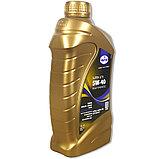Моторное масло Eurol Super Lite 5W-40 синтетическое для бензиновых и дизельных двигателей 1L, фото 2