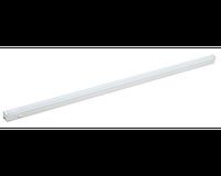 Светильник линейный светодиодный MARKET 600мм 7Ватт IP 20