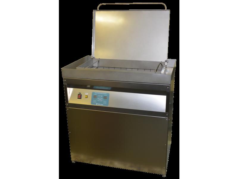 ПСБ-80022-05 ультразвуковая ванна