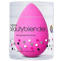 Спонж Beauty blender original new