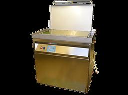 ПСБ-120022-05 ультразвуковая ванна