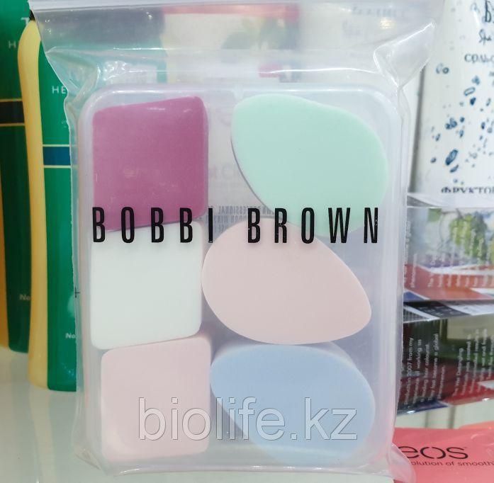 Спонж Bobbi Brown 1 шт.