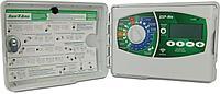 Контроллер ESP-ME Rain Bird 4-22  с подключением к Wi Fi
