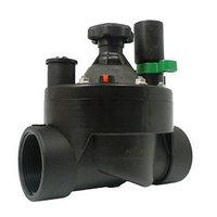 Клапан электромагнитный для полива Irritrol (Italy) 40mm