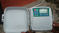 Контроллер Rain Bird ESP-RZX 6 станции, фото 1