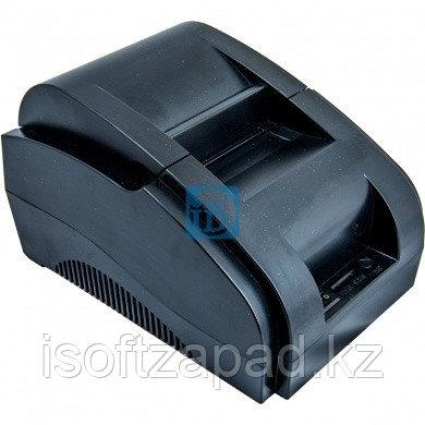 Принтер чеков IDSOFT ID58U