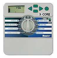 Контроллер Hunter 6 зон XC-601i-E (внутренний)