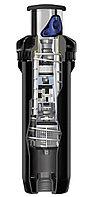 Роторный дождеватель Rain Bird 6504 Falcon SS SAM