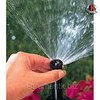 Дождеватель Rain Bird UNI-Spray VAN 10