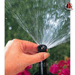 Дождеватель Rain Bird UNI-Spray VAN 10, фото 1