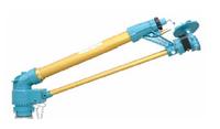 Спринклер-пушка JET50 Yuzuak