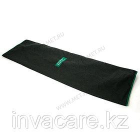 Перекладыватель (перекатыватель)  для лежачих больных, мягкий, 45х160 см