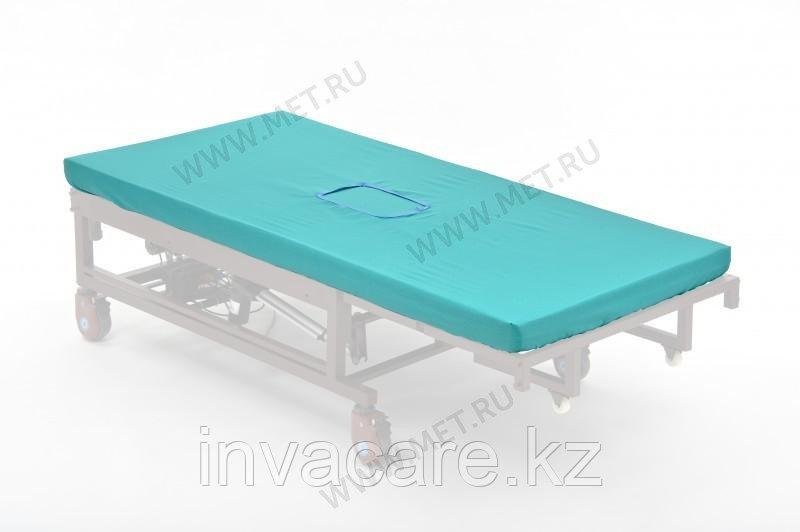 КМФ Простыни натяжные двухсоставные (2 шт.в комплекте) к кроватям